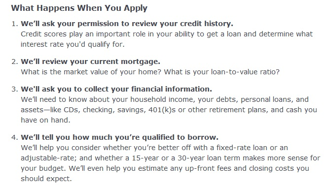 Chase Personal Loan >> Chase Personal Loans How To Get